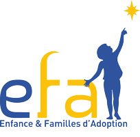 Efa35 adoption